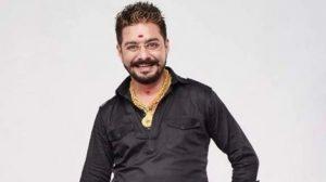 Hindustani Bhau filed a complaint against producers Ekta Kapoor and Shobha Kapoor at Khar Police Station, Mumbai, on Monday.