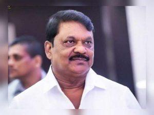 Mukund Keni, NCP corporator from Kalwa under Thane Municipal Corporation, succumbed to coronavirus at the age of 58 on June 9 in Mumbai.