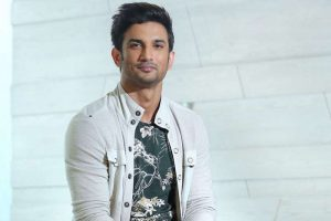 Sushant Singh Rajput, with reasons known only to him, found a permanent solution to a temporary problem, leaving all of us desolate and devastated.