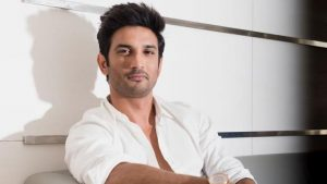 Maharashtra Cyber Cell has issued a warning against circulation of 'disturbing' pictures of actor Sushant Singh Rajput, who committed suicide on June 14.