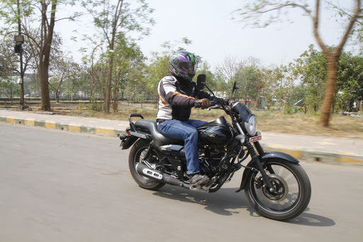 Tamil Nadu man Prashanth traveled 200 km with wife and kid on a stolen bike, courieried it back to owner after reaching home.