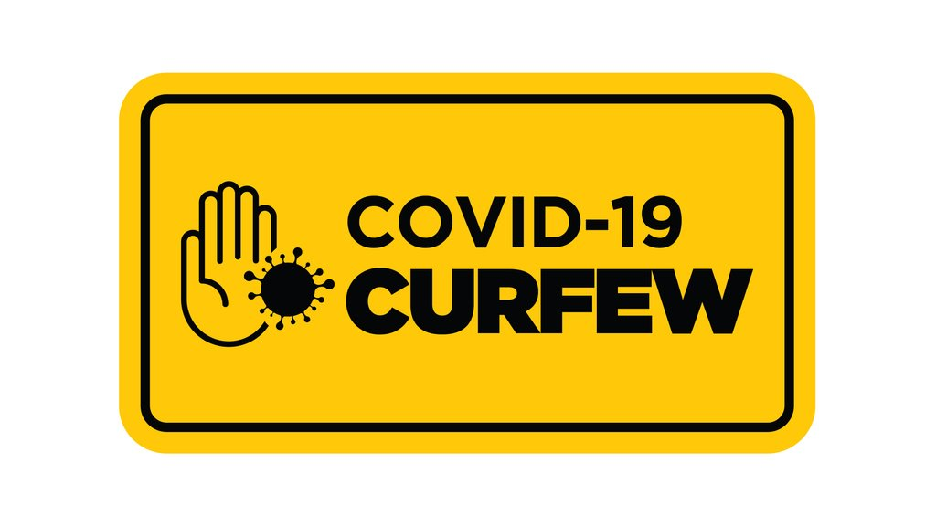 As COVID-19 cases rise to 2203 in Nagpur, government may decide to implement curfew in the city by July 15 to curb the spread of the deadly virus.